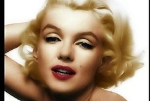 Goodbye Norma Jean / if you don't know how to be original--then copy from the best!        