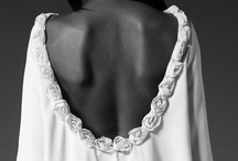 Fashion / by Emily Thompson