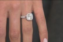 My Dream Wedding <3 / My dream wedding 08.16.14 can't wait! / by Sara Montechiare