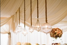 Inspiration / Get inspired by these stunning photos! This is a great tool for you to use to select design and decor ideas for your next private group experience! Contact our Group Sales Manager for more information: sherell@ledefamilywines.com