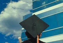 College Career Advice / Here at ABBTECH we would like to assist you while you're working toward your degree, so that we can help place you in your new career. We have pulled together some of the best student articles, as well as some of the best college career centers for your use. If you would like to contribute to this page please email Marketing@ABBTECH.com