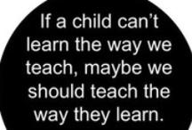 Classroom Ideas / by Yolonda Wade
