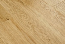Solid Wood Flooring Palette / I'm creating this board as a palette for interior designers to easily see a colour range of solid wood flooring that can potentially use in any designs. If technical details are required for a project, click through the pins for more information.