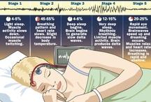 health info / by Pattie Mullen-Logan
