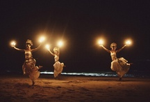 BALI BRIDE IDEAS / If you've been a Bali bride or attended a Bali wedding and noticed an inspired idea, post it here {This Pinterest Board is reserved for IMAGES OF BALI WEDDING IDEAS ONLY to help other Bali brides plan their big day} Thank you! / by Asia Weddings & Honeymoons