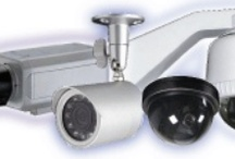 Surveillance Products / Surveillance security cameras, hidden cameras, dummy fake cameras, RF bug detectors, wireless cameras, covert GPS tracking, night vision optics, and more.