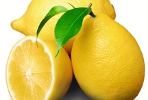 HEALTH / GREAT HEALTH IDEAS AND REMEDIES