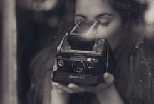 Rad Photography / by Jen Knuth