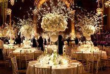 Wedding / by Jody Jessup