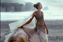 Fashion I Luv / by Denise 'Duma' Carter