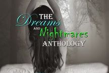 Adderley's Bride: Dreams and Nightmares Anthology