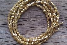 jewellery / by helen louise