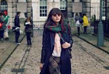 style / by Mariah Brownwood
