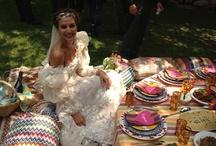 wedding photo LOVE / favorite wedding photographers / by Mariah Brownwood