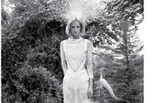 the dress. / by Mariah Brownwood