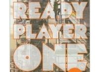 Books I've Enjoyed / by Jason Maloney