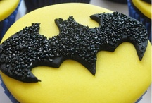 Let ME eat cake!! / Cake, cookies, dessert!! Oh My!! Great recipes and fun-tasitc designs :-)