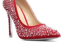 Shoes!! Shoes!! Shoes!!