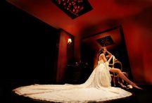 wedding dresses / Νυφικα