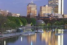 Boston in my heart!!