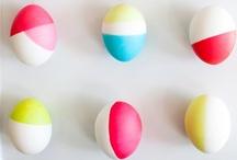 Eggcelent Easter