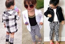 Diva Fashion / Little girl fashion inspirations, wants, drool over.