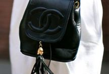 Bags I Wish I Could Have
