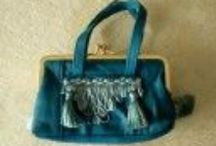 Laladiva Bags / Laladiva's Bags Collections