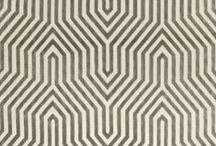 Fabrics / by Ashton Marshall