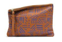 Unleash the Clutches / We love our clutches, let's set them free