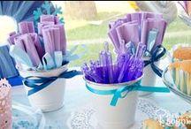 Feste organizzate / La Chiave dei Sogni Eventi, party Planners e wedding designers a Fermo