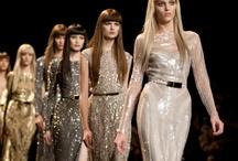 fashion passion | haute couture / High Fashion <3