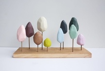 Home Goods / Inspiring products for the home