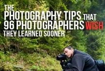 Photography | DIY