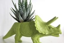 Creative Ideas / by Suzy Kelly