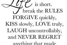 quotes / by Ilene Ackerman