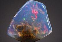 Awesome Jewelry & Gemstones