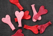 Valentine's / Valentine's gifts and treats for the one you love