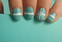 Tips on creative nail designs