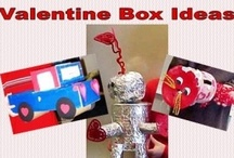 Valentines Day Activities For Kids / Valentines Day Activities, Ideas, Projects, And Fun For Kids
