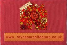 Raynes Architecture
