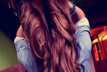 Hair Happy