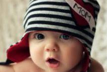 Oh soooo cute!
