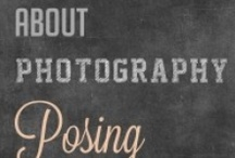 Photography | Ideas & Props