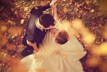 Wedding ♥ Love