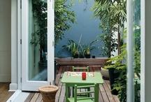 Garden-lust