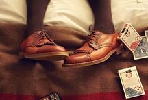 ♕ Shoes ♕