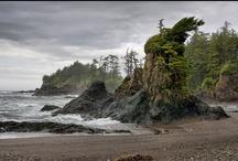 Vancouver Island North