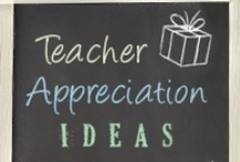 Room Parent - Parent Volunteers / Classroom, Party, and Teacher Appreciation Ideas For Room Parents and Parent Volunteers