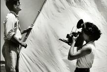 Photography Inspiration / by Anthony Lobo